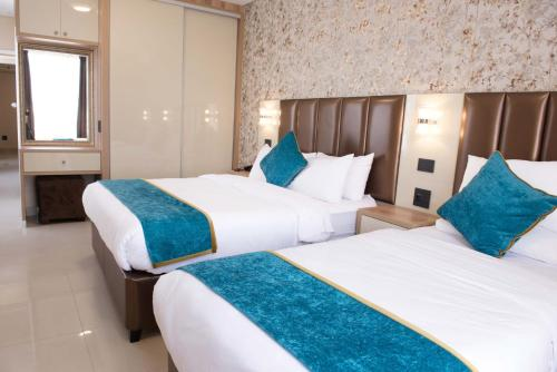 10 Best Durban Hotels: HD Photos + Reviews of Hotels in