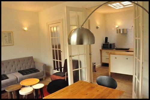 Een thuis in de Condroz, 5541 Waulsort