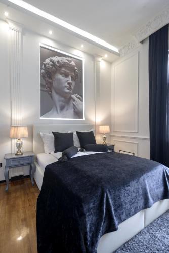 . Ben Akiba Luxury Suites