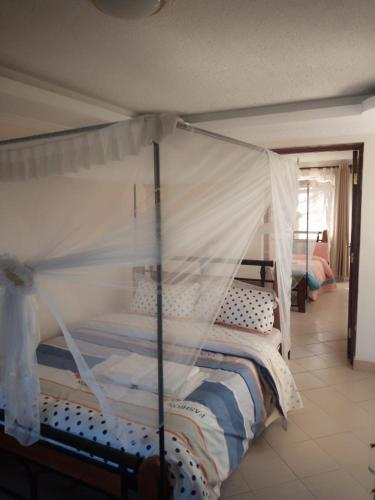 Neptune Winds Hotel