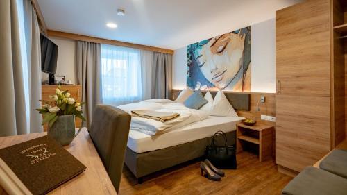 . Hotel Wirtshaus Stiegler