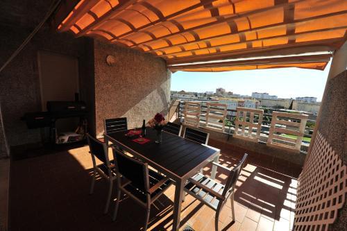 . Atico Terrazas vistas Piscinas Parking 2 baños