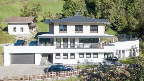 Bianca Apart Mayrhofen