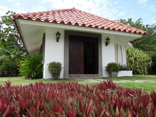 . Villa Buenaventura