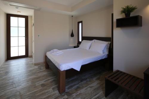 Cesmekes Hotel