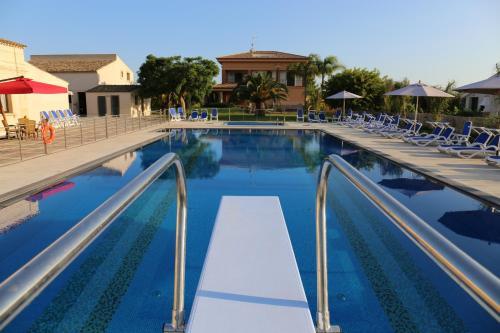 . Resort Sant'Agostino