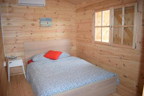 Cyprus Glamping Park - Photo 5 of 108