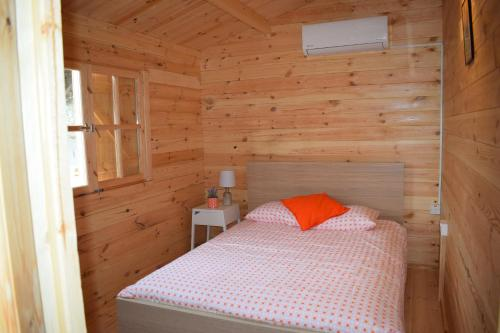 Cyprus Glamping Park - Photo 6 of 108
