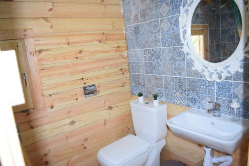 Cyprus Glamping Park - Photo 7 of 108