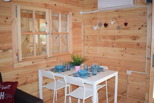 Cyprus Glamping Park - Photo 8 of 108