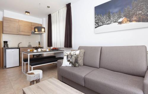 Фото отеля Apartamentos Segle XX
