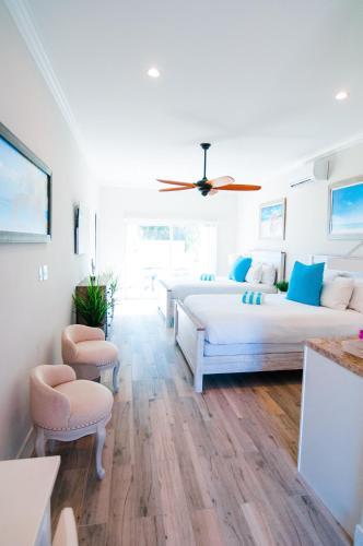 Photo - Seascape Resort & Marina