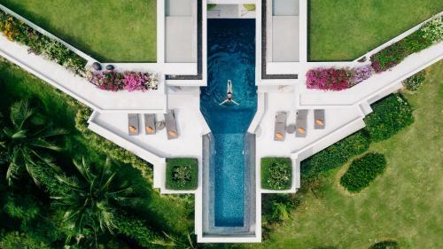 Villa Leelawadee Villa Leelawadee