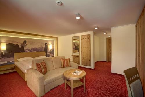 Фото отеля Hotel Braurup