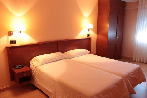 Hotel HOTEL MAYCAR