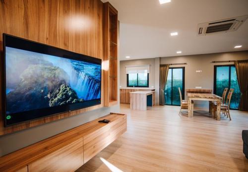 Brand new premium villa by smarthome Brand new premium villa by smarthome