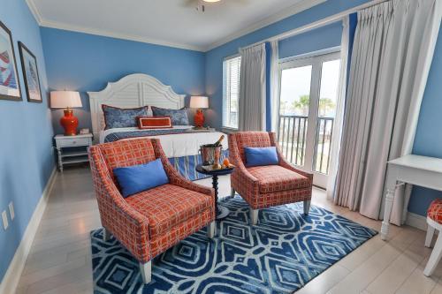 Harborside at Charleston Harbor Resort and Marina - Mount Pleasant, SC SC 29464