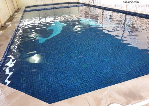 Holiday Villa Inn - Masfout Hatta