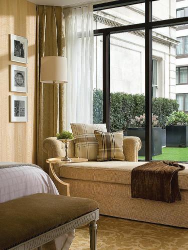 Four Seasons Hotel London at Park Lane photo 27