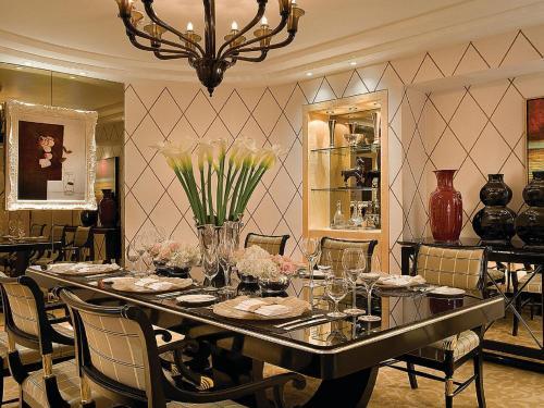 Four Seasons Hotel London at Park Lane photo 34