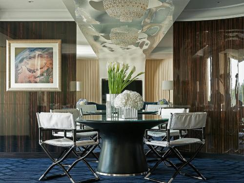 Four Seasons Hotel London at Park Lane photo 51