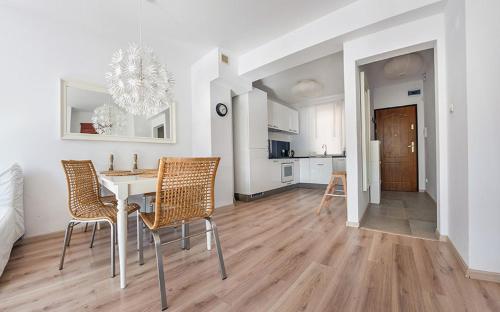 . Apartamenty EverySky Jelenia Góra - Centrum