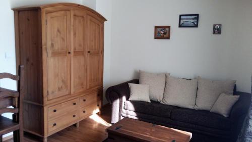 Apartment with 2 bedrooms near ski-lift Bansko