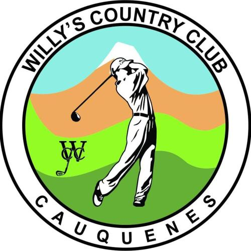 Willys Country Club Cauquenes