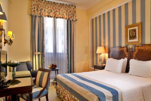 Hotel Avenida Palace photo 2