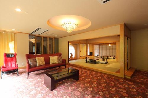 夫塔巴酒店