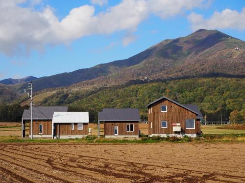 Niseko Highland Cottages - Niseko