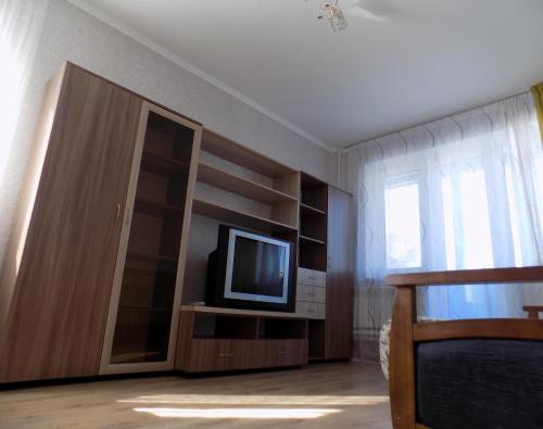 Apartment On Abaya