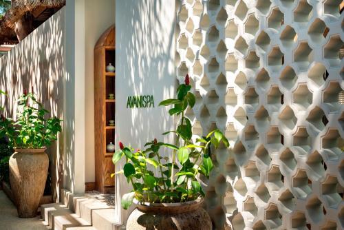 53/5 Moo 4, Phang Ka, Taling Ngam, Koh Samui, Surat Thani 84140, Thailand.