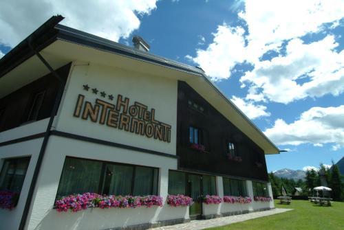 . Hotel Intermonti