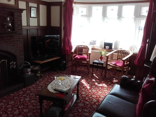 Clumber House Hotel - Photo 5 of 44