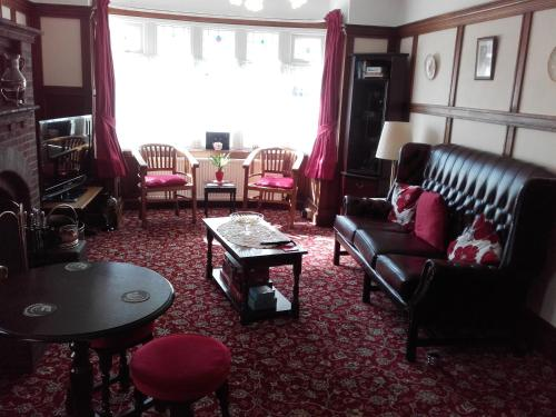 Clumber House Hotel - Photo 6 of 44