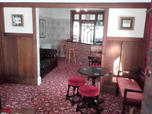 Clumber House Hotel - Photo 8 of 44
