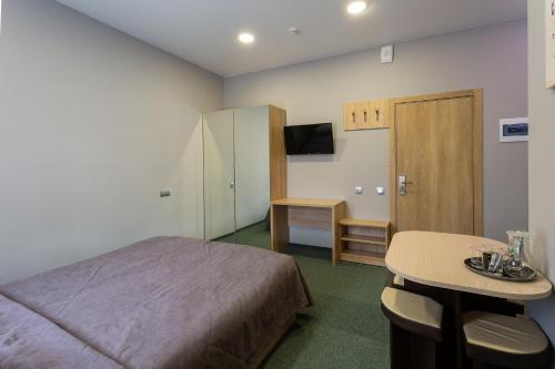 Апарт-отель Ямской посад Стандартные апартаменты