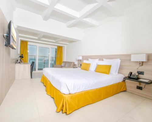 HotelHotel Lagon 2