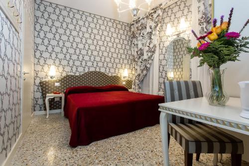 Фото отеля Hotel Ca' Nobile Corner