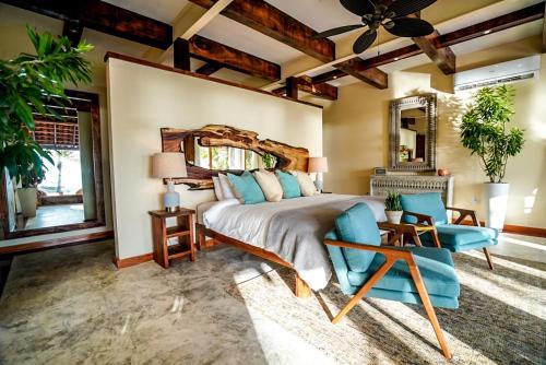 . Sansara Resort