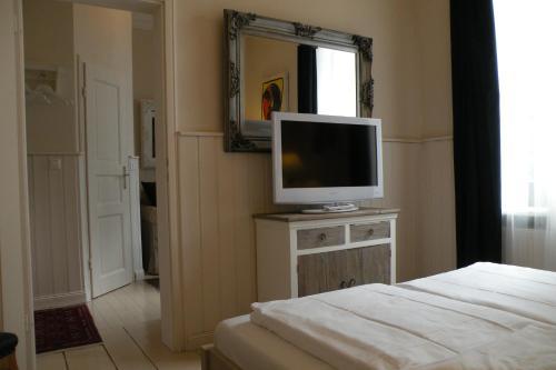 Hotel Parkidyll Berlin photo 51