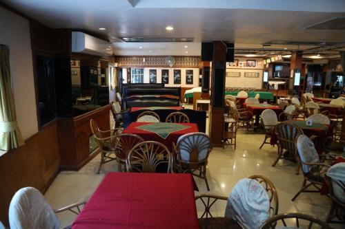 Pingpayom Hotel Pingpayom Hotel