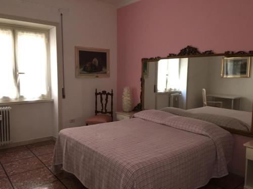 Casa Maurice