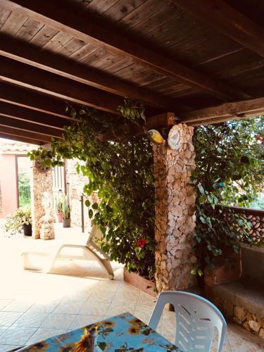 Hotel Vicino A Trattoria Pugliese Le Migliori Offerte Per Gli Hotel Vicino A Ristoranti E Caffe A Lampedusa Italia