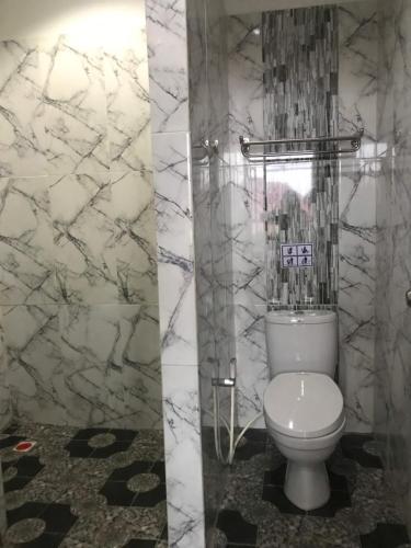 Hotel Harmony In Karaoke Precios Fotos Comentarios