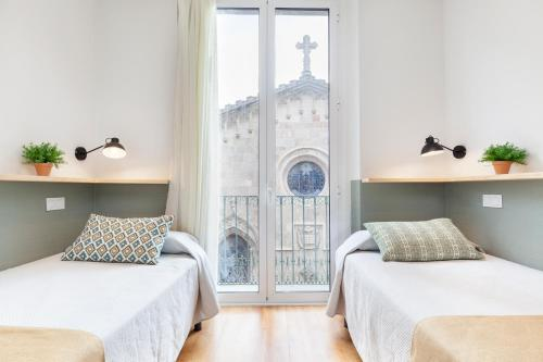 Hotel Hostal Fernando