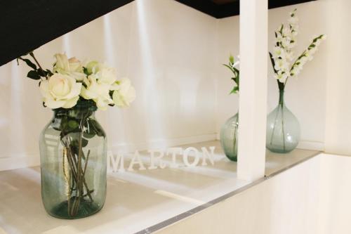 . Marton Hotel Valldemossa