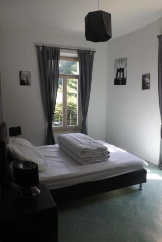 Appartement 6 couchages Le Mont Dore