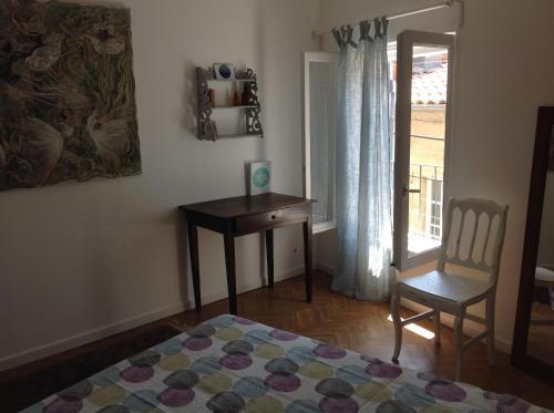 Appartement centre historique Beziers - Location saisonnière - Béziers